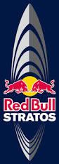 social media red bull media house