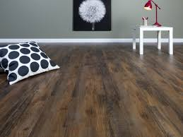 Allure Gripstrip Resilient Tile Flooring Reviews by 23 Awesome Washed White Wooden Vinyl Plan Flooring Style With Egg