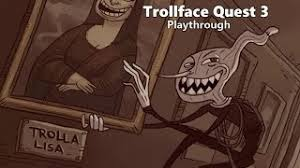 Juegos De Memes Trollface Quest - trollface quest juega gratis online en minijuegos