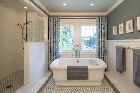 Bathtubs And Vanities Arts Crafts Bathroom Tub Tile Craftsman San Diego With Ceramic