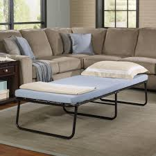 Sofa Beds With Mattress by Furniture Fill Your Home With Lovely Tempurpedic Sofa Bed For