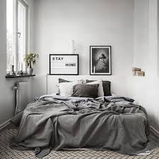 Best  Grey Carpet Bedroom Ideas On Pinterest Grey Carpet - Grey bedroom colors