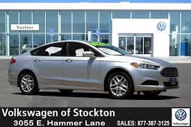 ford fusion sales 2014 used 2014 ford fusion for sale medford or