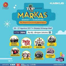 kaskus forum music kaskusfm twitter
