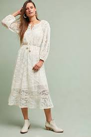 white dresses white dresses on sale shop sale dresses anthropologie