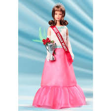 barbie signature dolls barbie signature
