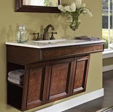 Handicap Bathroom Vanity Wall Mount Floating Bathroom Vanity Ada Compliant Vanity Home