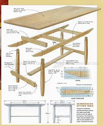 How To Build Kitchen Table by How To Build A Kitchen Table Bathroom Magazine Holder Tufted