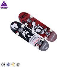 skateboard designen popular skateboard designer buy cheap skateboard designer lots