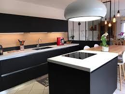ventilation cuisine professionnelle hotte ventilation cuisine professionnelle 28 images hotte de