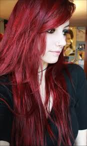 2015 wend hair colour 426 best red coloured hair rojo rote images on pinterest red