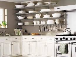 kitchen wall organization ideas 22 space saving storage and oragnization ideas for small kitchens