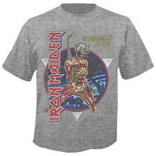 no 1 heavy metal online shop metal shirts t shirts cds vinyl