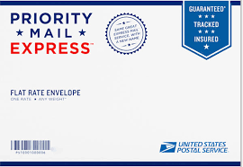 ultimate guide to shipping via the united states postal service usps