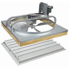 attic exhaust fan lowes roof walgreens fans solar attic fan lowes lowes attic fan