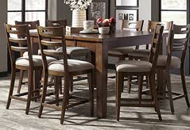 kitchen dining dining furniture design dining kitchen furniture costco