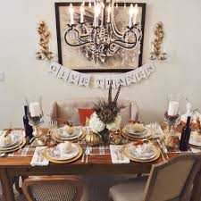 what day is thanksgiving usually on five ways to set the perfect thanksgiving table u2014 2 ladies u0026 a chair