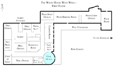 Oval Office Layout | oval office wikipedia
