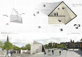 gallery of konishi gaffney architects unveils their winning