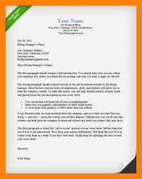 12 resume cover sheet example letter of apeal