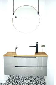 cheap bathroom mirror buy bathroom mirror online singapore home design ideas designer