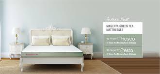 magenta bedroom homepage magenta