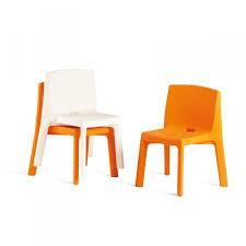 chaise 4 pieds chaise 4 pieds empilable pour interieur ou exterieur