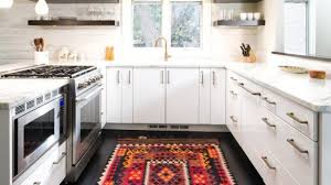 Vinyl Area Rug Home Design Clubmona Magnificent Incredible Kitchen Area Rugs