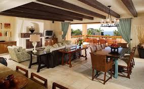 beautiful homes photos interiors interior beautiful home interior design living room homes photo