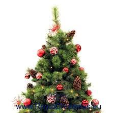 twinkle light christmas tree walmart 6 feet christmas tree amodiosflowershop com