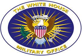 bureau militaire bureau militaire de la maison blanche wikipédia