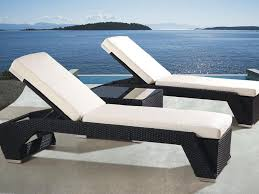 Zero Gravity Patio Lounge Chairs Patio 34 Patio Lounge Chairs 350757043193 Outdoor Lounge