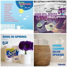 What Is Spring Cleaning How To Make Spring Cleaning Fun