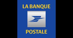 si鑒e banque postale la banque postale si鑒e 28 images plafond cel la banque