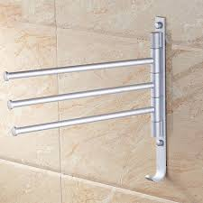 Kitchen Towel Holder Ideas Bright Ideas For Kitchen Towel Rack U2014 The Furnitures