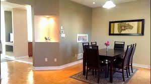 short term house for rent in toronto ontario youtube