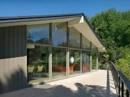 194 best mid century modern houses images on pinterest mid