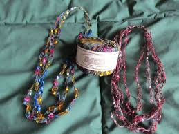 Ladder Trellis Yarn Patterns Crochet Patterns Central Animals Manet For