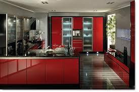 marque cuisine allemande cuisine de luxe allemande cuisine allemande 25 cuisine at home