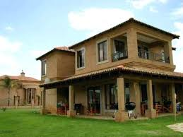 italian style homes italian style home plans homes floor plans italian villa style home