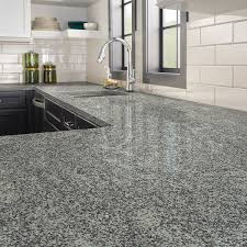 are black granite countertops out of style granite countertops passing fad or timeless investment