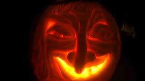 pumpkin carving ideas video pumpkin carving ideas and techniques martha stewart