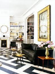 35 best tile images on home tile patterns and tile