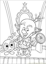 wreck ralph coloring pages printable coloring wreck