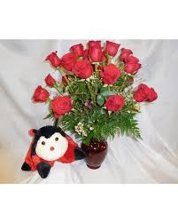 deliver flowers today henderson florist flower delivery by beautiful bouquet florist