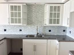 glass kitchen cabinet doors home depot frosted glass cabinet doors keurslager info