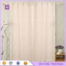 sheer fabric wholesale sheer fabric wholesale suppliers and