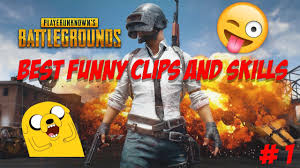 pubg youtube funny pubg compilation best funny clips skills and bugs 1 youtube