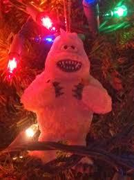 the holidaze holidaze ornaments
