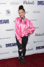kayla maisonet at the starlight u0027s dream halloween party in los